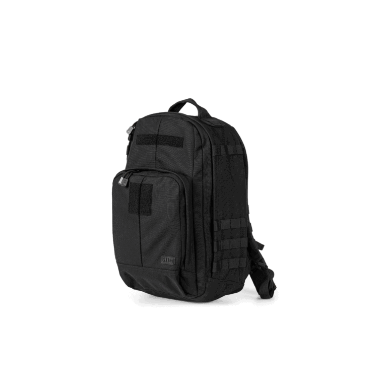 Everyday carry or 'EDC' Bag for emergency situations.